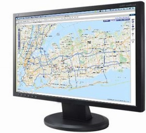 Gps Fleet Tracking Gps Fleet Tracking And Dvr